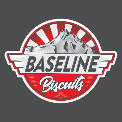 baseline bisquits
